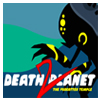 Death planet 2: The forgo